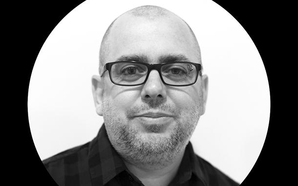 BeyondTrust announces Marc Maiffret  as CTO, Morey Haber as CSO