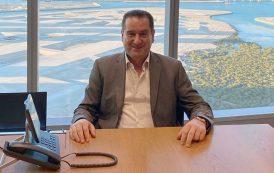 MDS UAE celebrates 40 years, subsidiary Midis SI unveils future plans