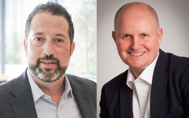 Nutanix announces changes to the EMEA senior leadership team