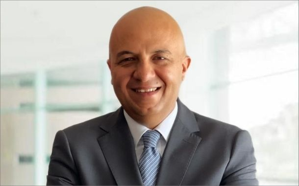 HPE appoints Mohamed Wasfy as Country Manager for Egypt