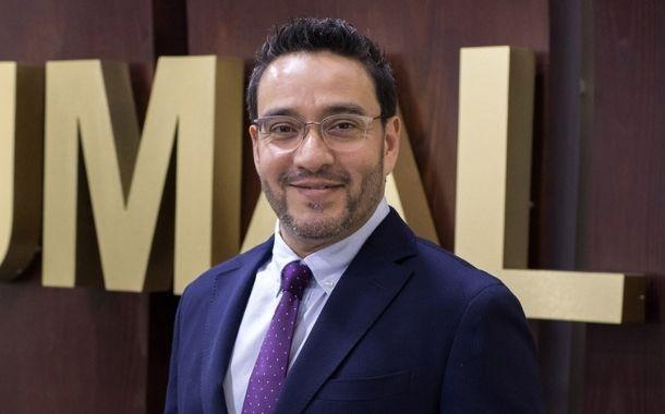 Accely implements SAP Business Suite, SAP SuccessFactors at Ajmal Perfumes