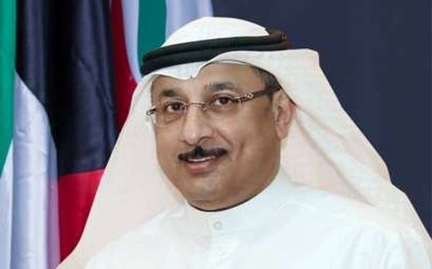 Kuwait National Petroleum deploys private cloud in twin datacentres using VMware
