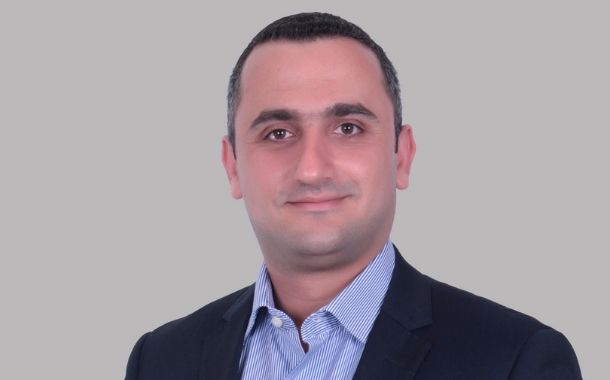 Global warehouse automation player Savoye appoints Alain Kaddoum, Middle East MD
