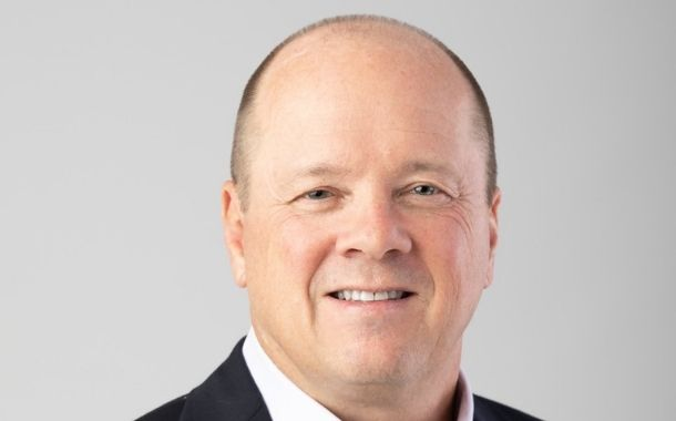 Brian Hamel joins Veritas as Executive Vice President Worldwide Field Operations