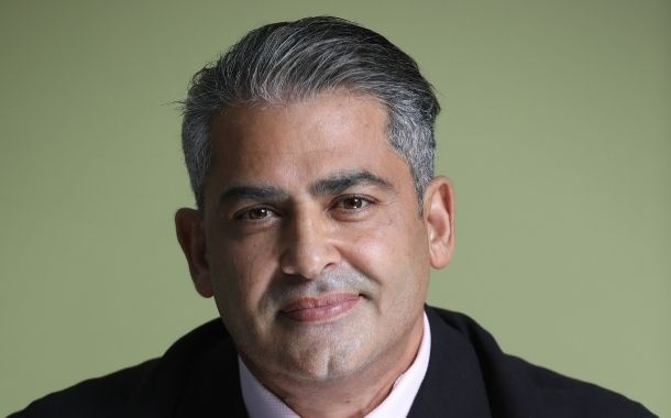 Safe Security appoints Cherif Sleiman as Chief Revenue Officer, EMEA and global markets
