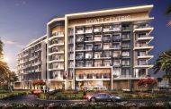 Schneider implements EcoStruxure Building Operation 3.0 BMS at Hyatt Centric Jumeirah