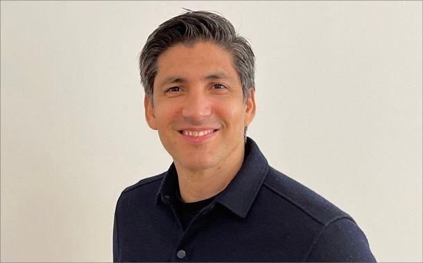 Daniel Gómez Rojas, Chief Digital Officer, AlMalki Group