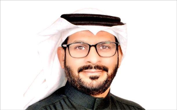 Saudi based Edarat Group selects IBM Cloud Satellite to enable hybrid cloud services
