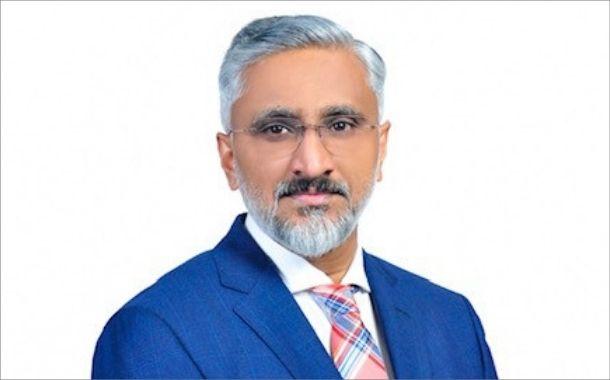 UAE insurance company Takaful achieves 60% datacentre savings using Nutanix HCI