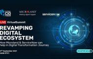 Microland, ServiceNow host summit on Revamping Digital Ecosystem