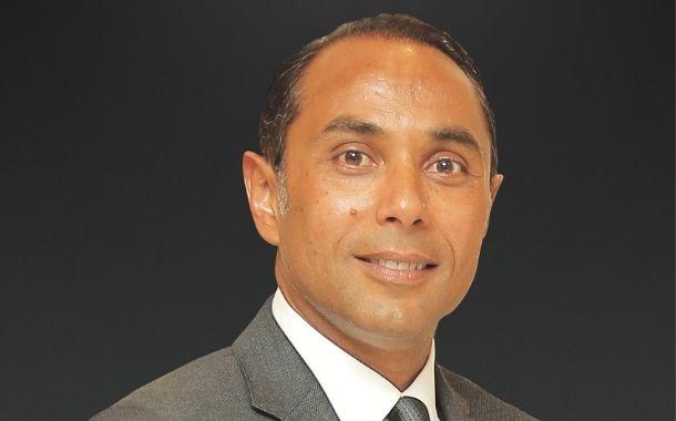 Egypt's Abou Ghaly Motors upgrades CRM to SAP Hybris, backend to SAP HANA