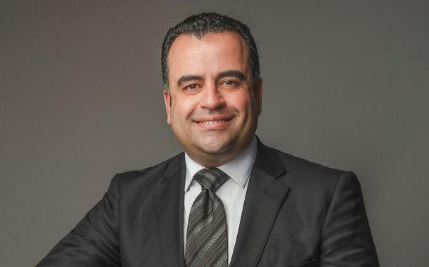 Mohamed Khalifa, Chief Information Officer, HSA.