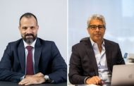 Mindware and Quest sign distribution agreement for GCC and Levant