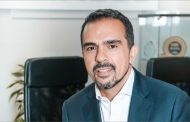 Jordan Kuwait Bank's Mastercard World Elite customers will use Thales biometric card