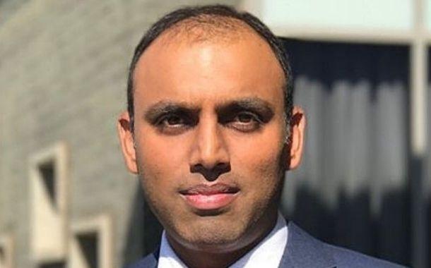 Google Cloud appoints Niral Patel as Regional Director Sub-Saharan Africa