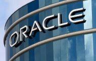 Oracle announces next-generation Exadata X9M supporting Oracle's Autonomous Database