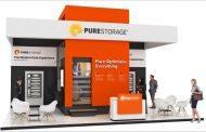 Pure Storage showcases Pure Fusion and Portworx Data Services at Gitex 2021