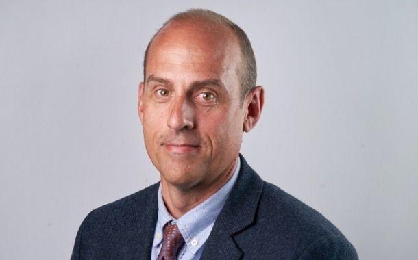 Sean Sullivan, Director EMEA Channels at Zscaler.