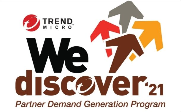 Trend Micro launches Partner Demand Programme WeDiscover across MENA