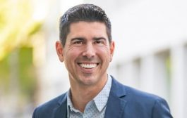 VMware elevates Kit Colbert to Chief Technology Officer