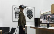 Lenovo will resell Varjo's true to life, AR, VR, XR, solutions in UAE