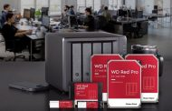 Western Digital releases Red SN700 NVMe SSD for high-capacity NAS environment