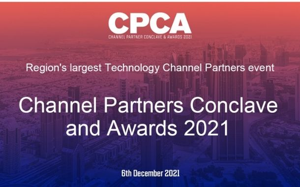 Brand Voize announces Channel Partners Conclave and Awards 2021