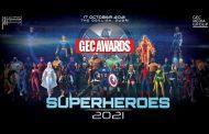 GEC Media Group announces GEC Awards 2021