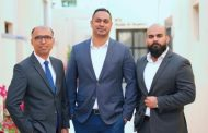 AHAD launches Digital Brand Protection Services at Gitex 2021