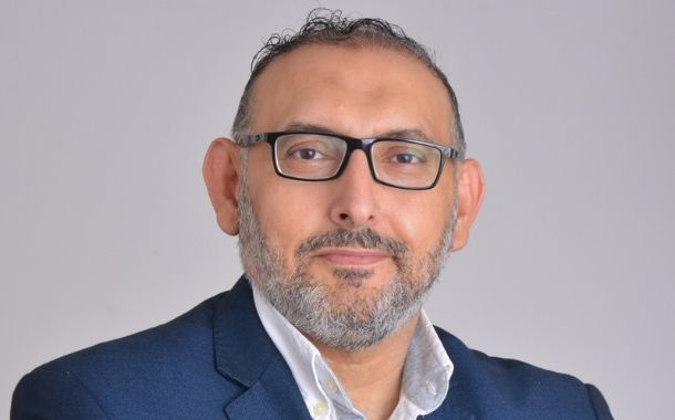 Vectra offering security for distributed and hybrid-remote workforces with Microsoft at Gitex 2021