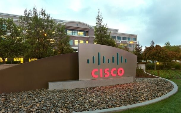 Discover Digital Acceleration is Cisco's theme at Gitex 2021