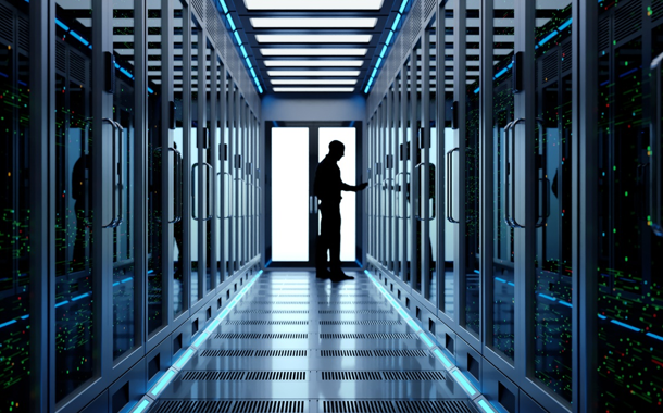 4 essentials for overcoming data protection challenges in the New Normal