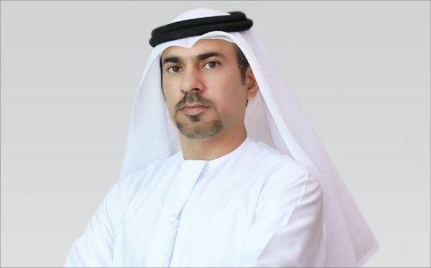 Dubai-Government Workshop presenting at Digital Dubai Pavilion at Gitex 2021