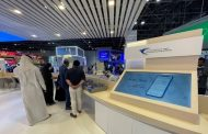 Emirates Post activates mobile application with locations, shipment visibility at Gitex 2021