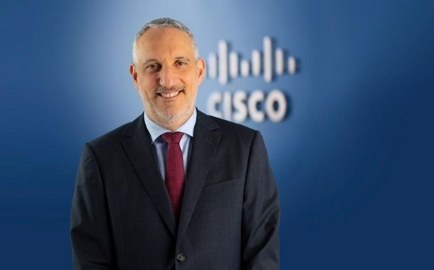 Cisco releases New Trust Standard at Gitex to asses trustworthiness of digital transformation
