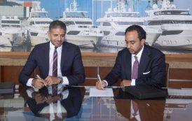 Gulf Craft implementing SAP RISE, Ariba, SuccessFactors, to help optimise customer journey