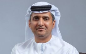 Nedaa presenting public safety solutions with Nokia, Esharah Etisalat, Airbus, at Gitex 2021