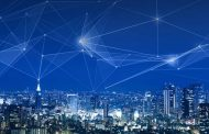 Linksys presents HomeWRK for Education, enterprise security, Wi-Fi 6 at Gitex 2021