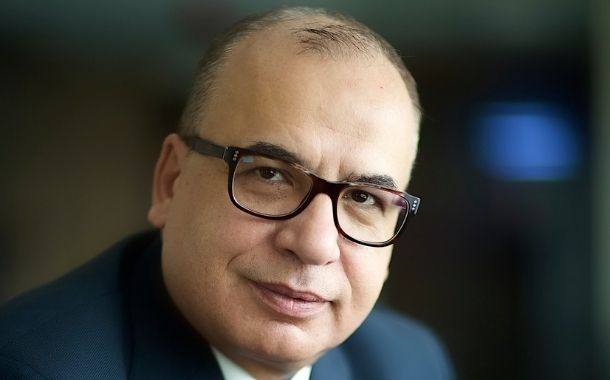 Dell Technologies showcasing secure, agile, tailored IT infrastructure at Gitex 2021