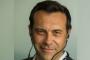 Dell Platinum Partner, Cloud Box Technologies makes its debut appearance at Gitex 2021