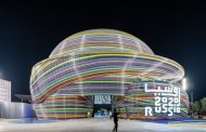 NtechLab to collect video analytics of visitors at Russian pavilion at Expo 2020