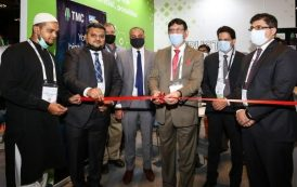 Gitex launches the Code Infinity initiative, the largest developer event in the region