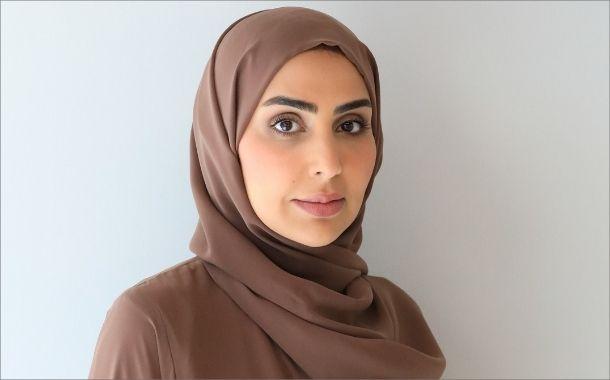 Dubai Culture presenting virtual tours at Digital Dubai stand at Gitex 2021