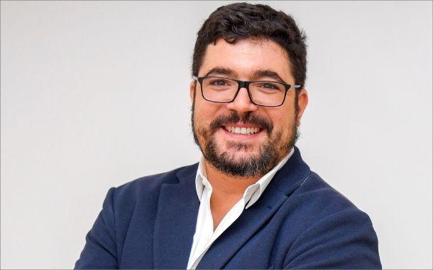 Nutanix promotes Yacine Kherbane to Vice President EMEA Marketing