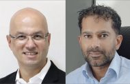 StarLink partners with Informatica, an enterprise cloud data management vendor