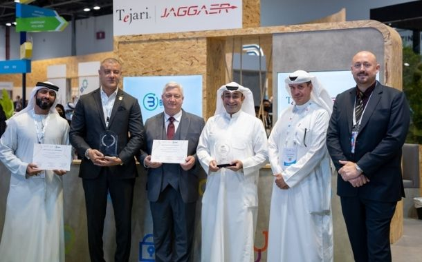JAGGAER offers SaaS based procurement for Bridge Medical GPO announced at Gitex